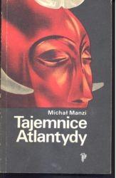 Tajemnice Atlantydy