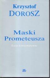 Maski Prometeusza
