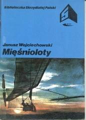 Mięśnioloty / Wojciechowski