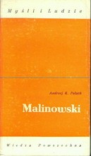 Malinowski  / Paluch