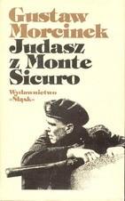 Judasz z Monte Sicuro / Morcinek
