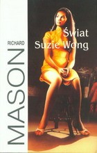 Świat Suzie Wong