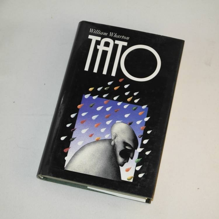 Tato / Wharton
