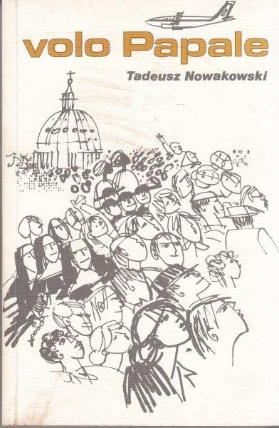 Volo Papale /  Nowakowski