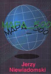 Mapa 500