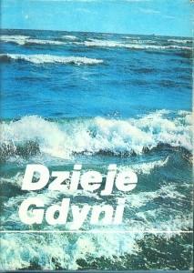 Dzieje Gdyni