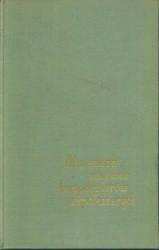 Almanach polskich kompozytorów współczesnych oraz rzut oka na ich twórczość