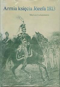 Armia księcia Józefa 1813