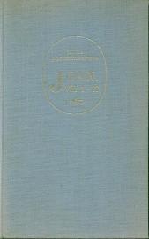 Joan. VIII 1 -12