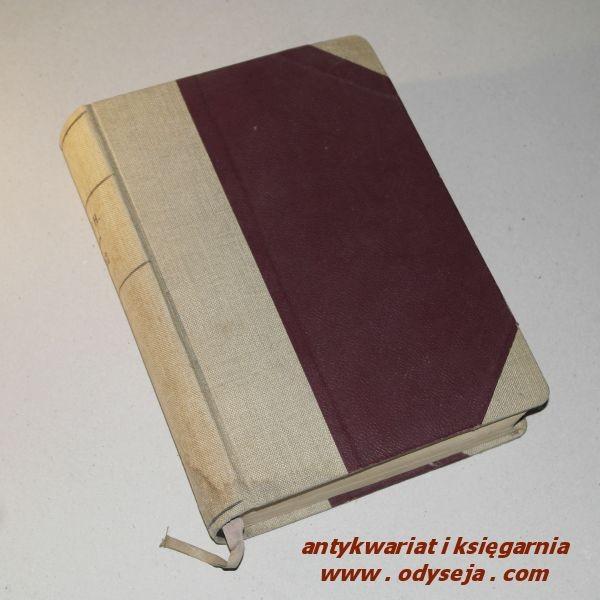 WOJSKOWY PRZEGLĄD HISTORYCZNY 1 - 2 / 62