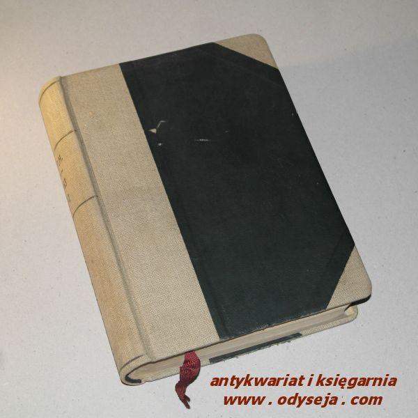 WOJSKOWY PRZEGLĄD HISTORYCZNY 1 - 2 / 63