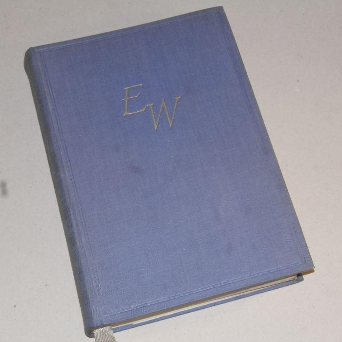 Encyklopedia współczesna 1958
