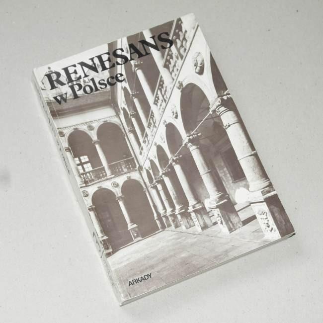 Renesans w Polsce / Kozakiewiczowie