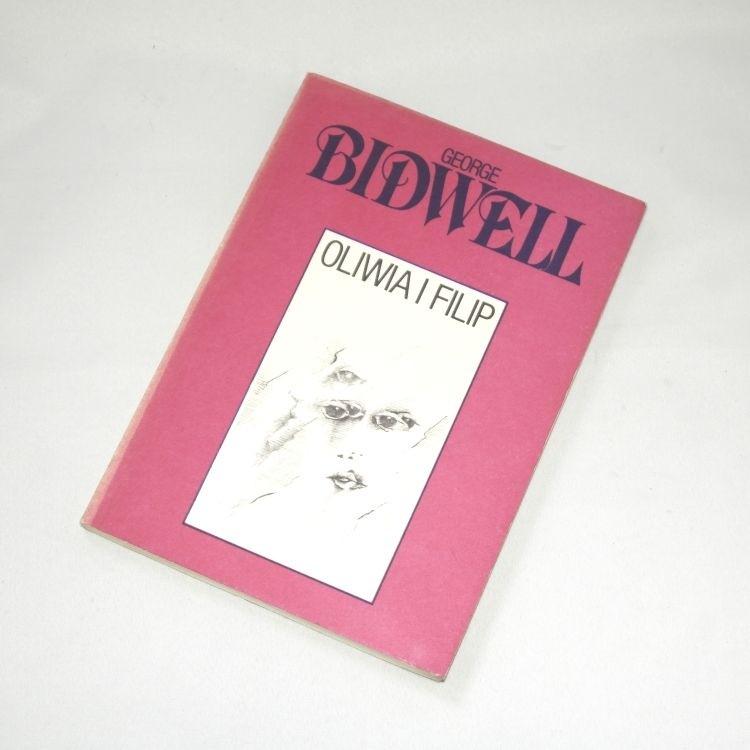 Oliwia i Filip /  Bidwell