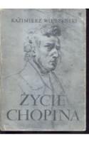 Życie Chopina