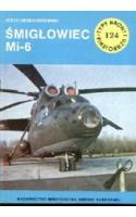 TBiU 124 Śmigłowiec Mi-6