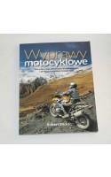 Wyprawy motocyklowe /  Wicks