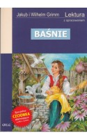 Baśnie / Jakub i Wilhelm Grimm