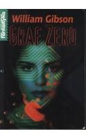 Graf Zero