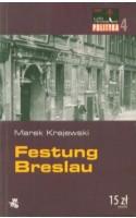 Festung Breslau