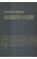 Podręczny słownik angielsko-polski