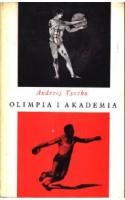 Olimpia i Akademia