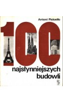 100 najsłynniejszych budowli