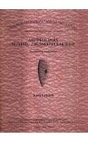 Archeologia powiatu zduńskowolskiego