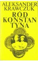 Ród Konstantyna