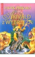 Arivald z Wybrzeża