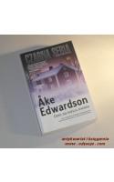 Dom na końcu świata /  Edwardson