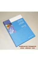 Partnerstwo dla innowacji / Partnership for innovation