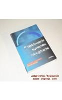 Projektowanie systemów zarządzania / Grudzewski, Hejduk