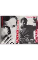 Dziennik 1969-1979 i 1979-1983 / Mętrak