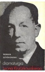 Dramaturgia Leona Kruczkowskiego
