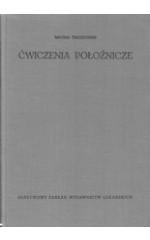 Ćwiczenia położnicze / Troszyński