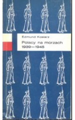 Polacy na morzach 1939-1945