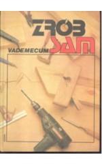 ZRÓB SAM VADEMECUM - X dla panów... i pań domu