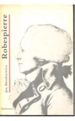 Maksymilian Robespierre