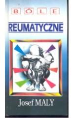 Bóle reumatyczne