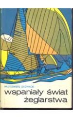 Wspaniały świat żeglarstwa