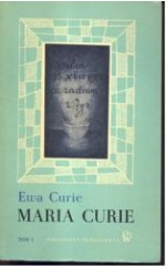 Maria Curie t. 1/2