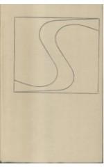 Mały słownik pisarzy niemieckich, austiackich i szwajcarskich