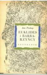 Euklides i barbarzyńcy