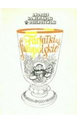 Farfałki staropolskie
