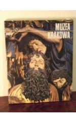 Muzea Krakowa