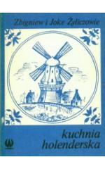 Kuchnia holenderska