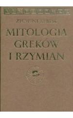 Mitologia Greków i Rzymian / Kubiak