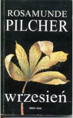 Wrzesień / Pilcher
