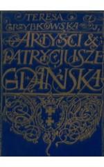 Artyści i patrycjusze Gdańska